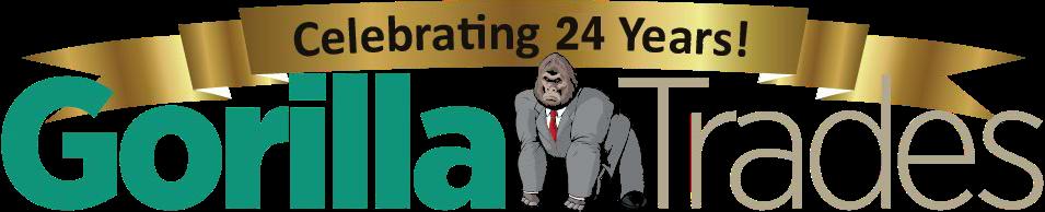 GorillaTrades