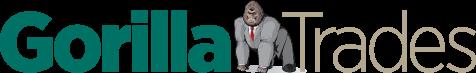 GorillaTrades_Logo_Transpar
