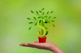 financing-2380158_1280