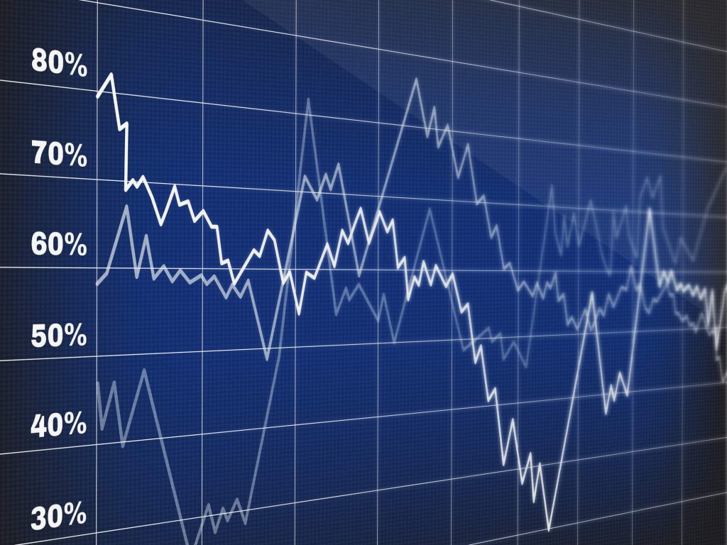 Is stock trading worth it?