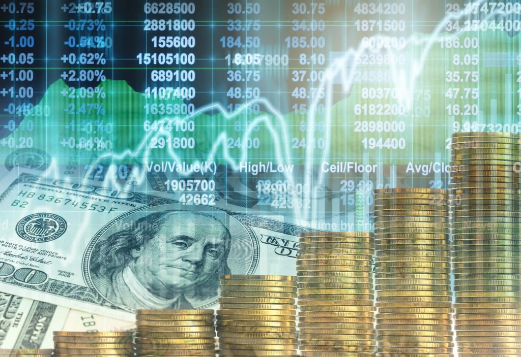 10 Reasons Why You Should Start Investing in the Stock Market Today