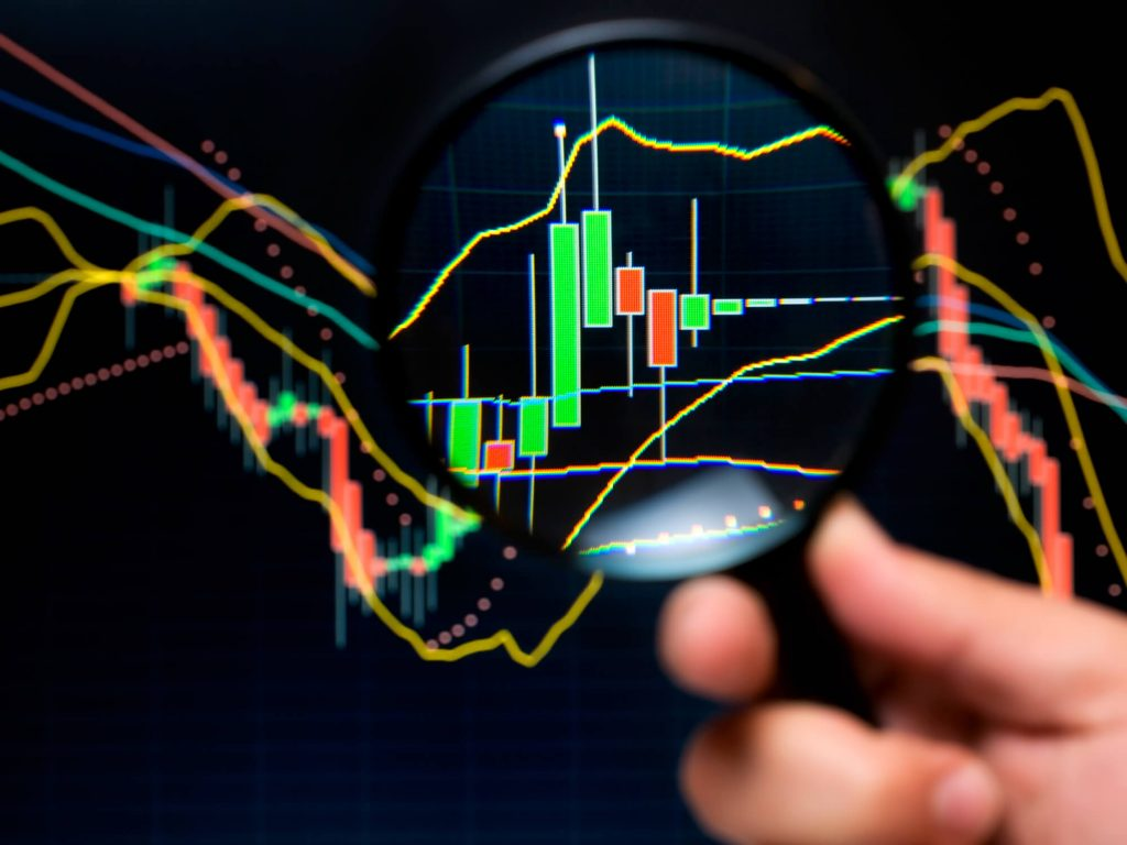 How do I learn to pick stocks?
