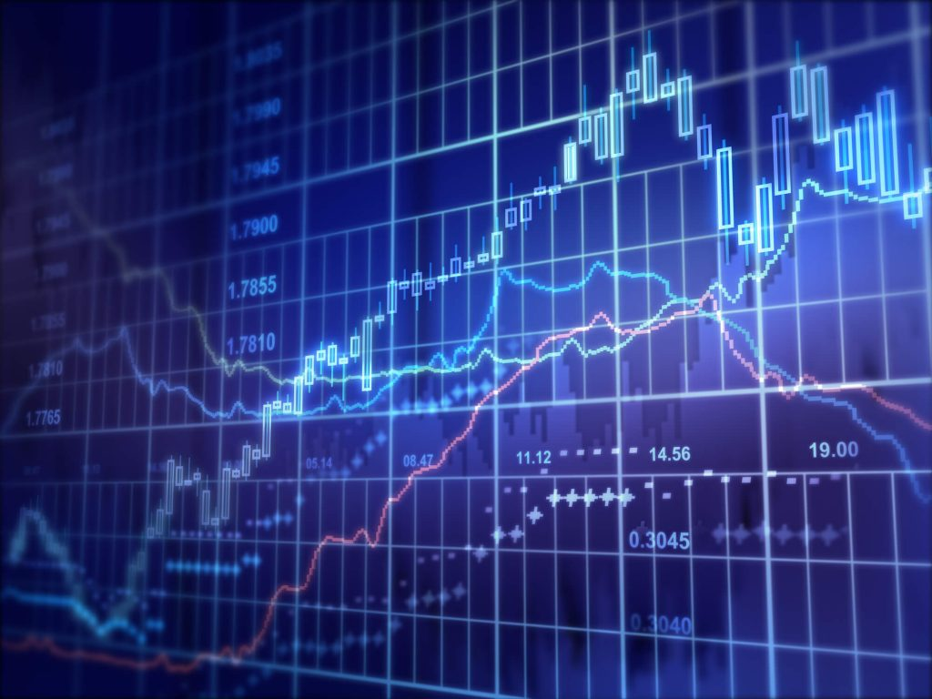 What Stocks to Pick: Best Practices for New Investors