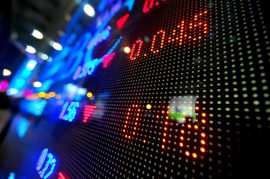 investing-money