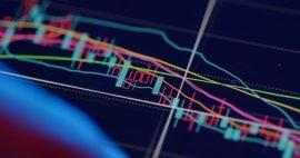 learning-stocks-investing