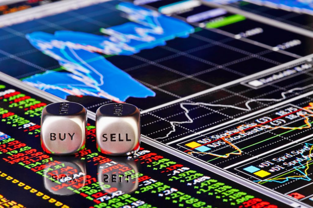 what should I know about the stock market