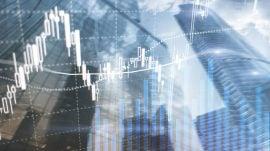 stock-advisory-services