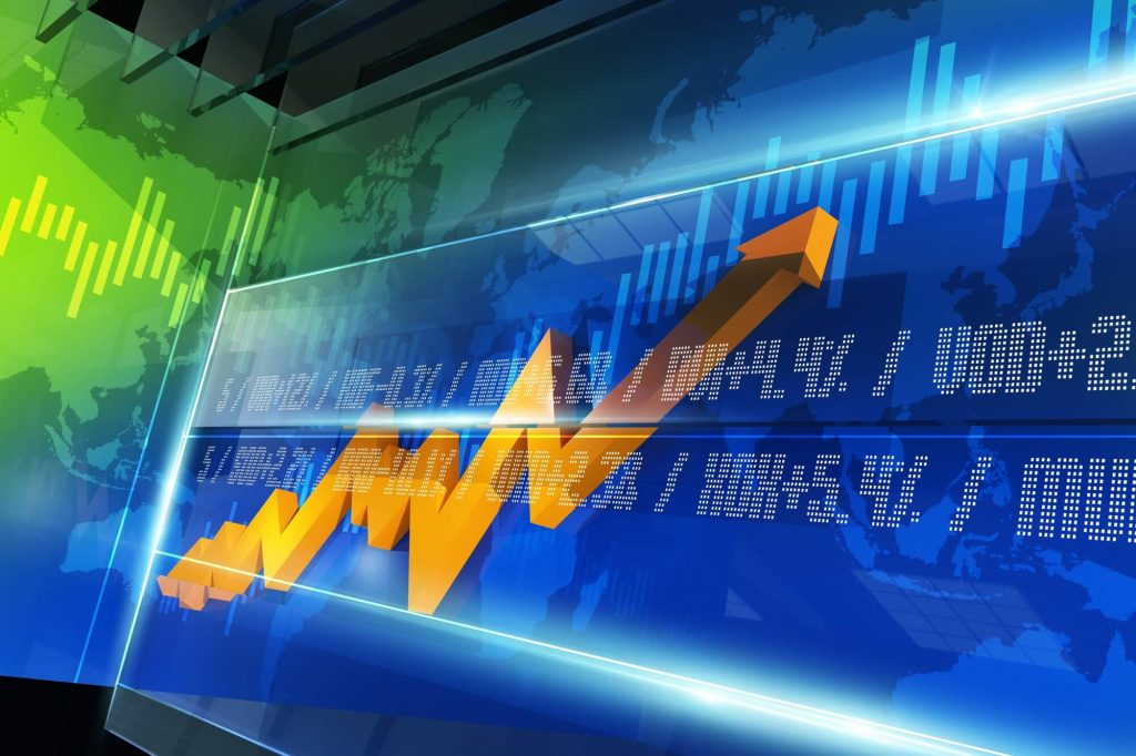 how much should beginner invest in stocks