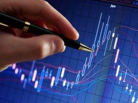 good-time-to-buy-stocks