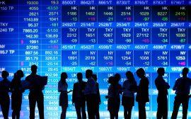 stock-market-strategies