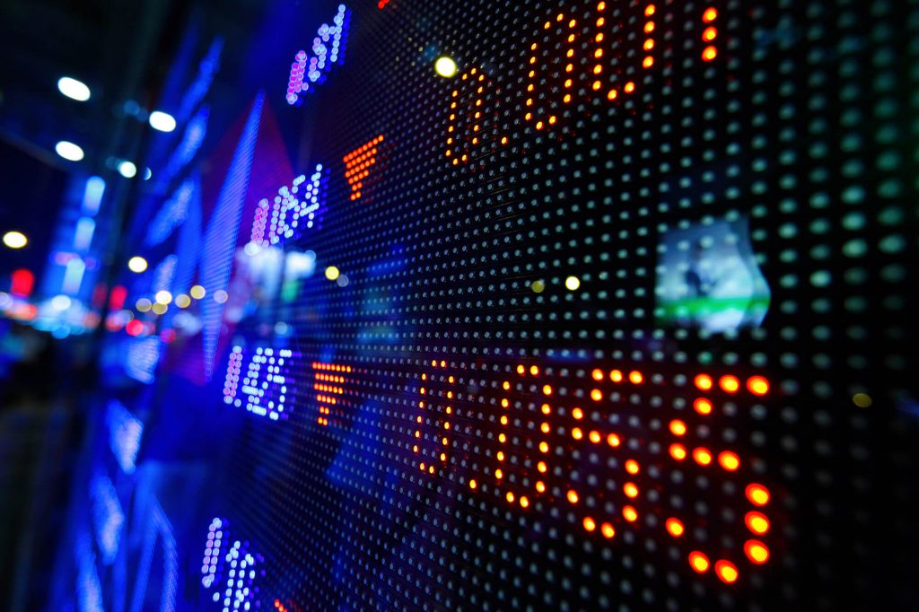 what are the best stocks for beginners
