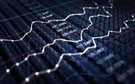stock-market-forecast-for-2021