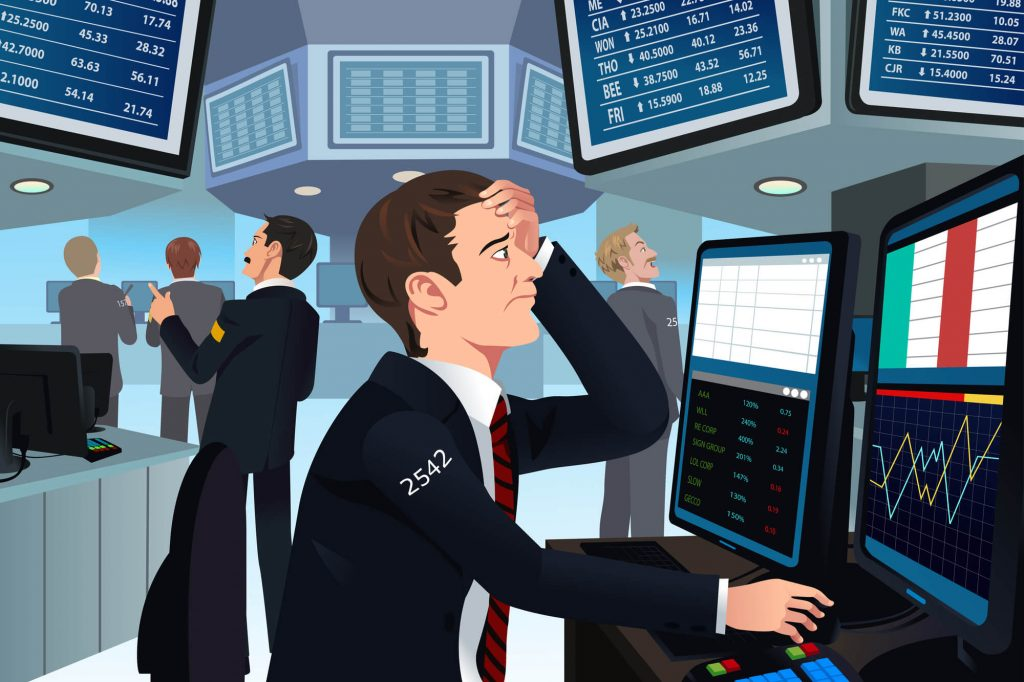 What is a Trading Simulator?