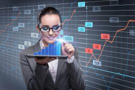 What is Stock Trends Analysis?