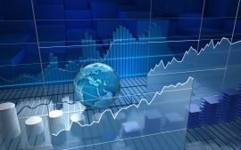 How Does Moving Average Stock Data Works?