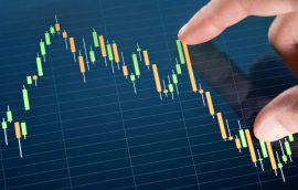 how does pre-market trading work