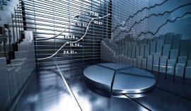 Stock-Trends-Analysis
