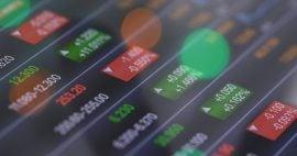 stocks-paper-trading