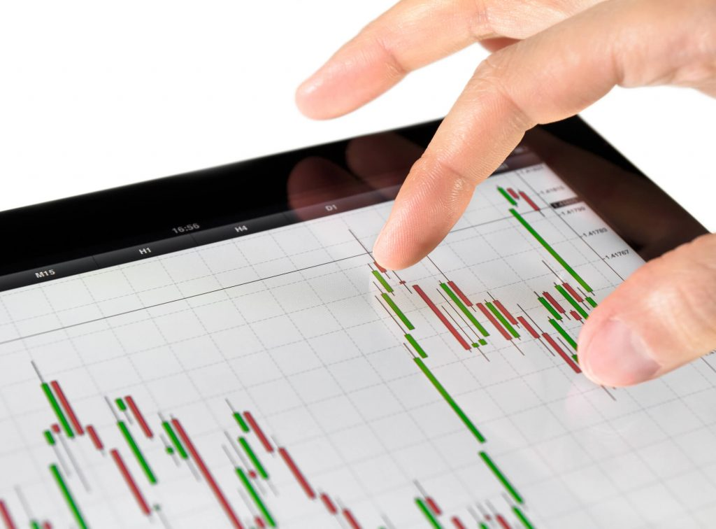 entry level stocks