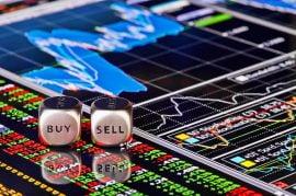 chart-buy-sell-stocks