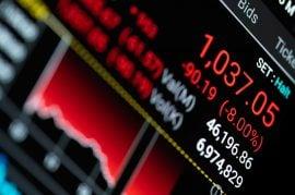 chart-stock-market-crash