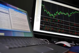 stock-market-research