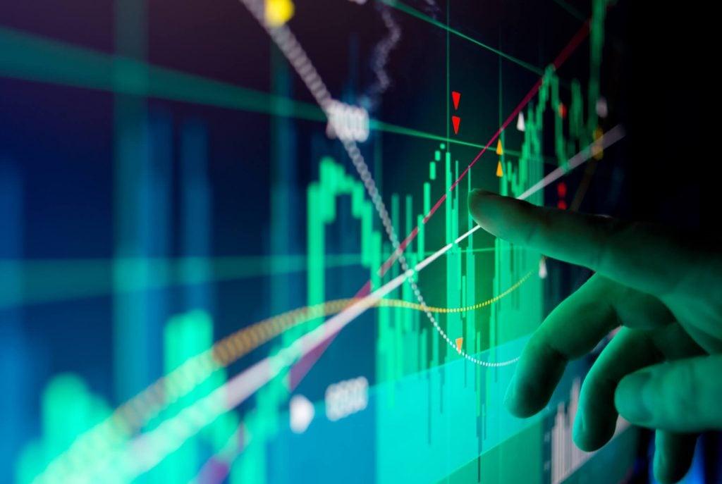stocks dividends