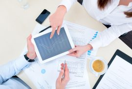 making-investment-plan