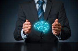 investor-with-digital-brain-image