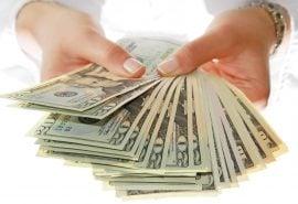 money-from-stocks